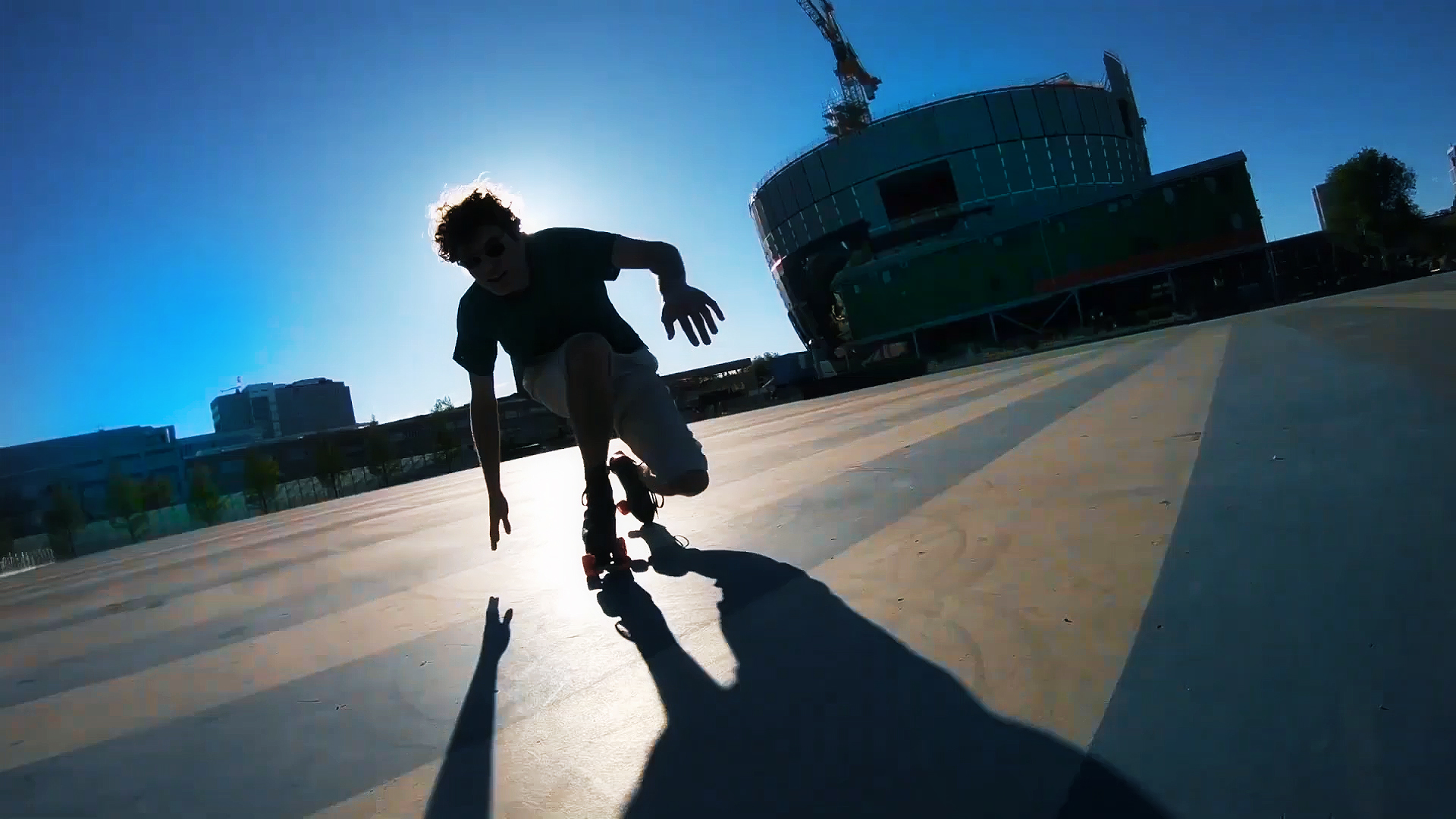 Stijn-Goossens-Gostijn-Stijngoossens-Foto-3D-Animator-Animatie-Animation-Motioncapture-Motion-capture-mocap-VJ-visual-jockey-visualjockey-dans-dansen-danser-rolschaatsen-rolschaatser